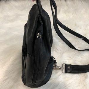 Tignanello Bags - Tignanello backpack purse